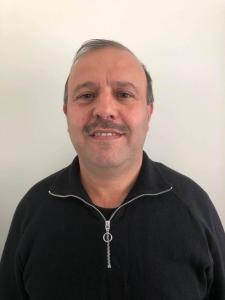 Amer Karanouh