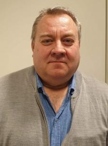 Lars Kuhlin